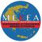 Κάλεσμα ΜΕΚΕΑ: Όλοι στους δρόμους την Πέμπτη – Να ματαιωθεί το ξεπούλημα και της Μακεδονίας