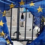 Κάλεσμα: Να διαδοθεί παντού το μήνυμα της Διακήρυξης για έξοδο από την ΕΕ και ρήξη με την παγκοσμιοποίηση – Η δράση μας το επόμενο διάστημα