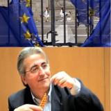 Ανακοίνωση-καταγγελία σε σχέση με την «τριήμερη απεργία»