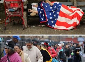 ΑΝΑΚΟΙΝΩΣΗ: Tο MEKEA χαιρετίζει την ιστορική νίκη του Αμερικάνικου λαού κατά της Παγκοσμιοποίησης