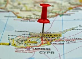 Ανακοίνωση | ΚΥΠΡΟΣ: Νομιμοποίηση της Διχοτόμησης ή Αγώνας για την Αυτοδιάθεση του Κυπριακού Λαού;