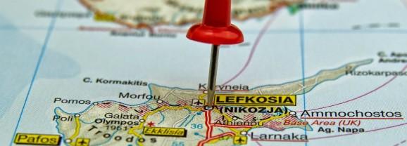 Ανακοίνωση   ΚΥΠΡΟΣ: Νομιμοποίηση της Διχοτόμησης ή Αγώνας για την Αυτοδιάθεση του Κυπριακού Λαού;