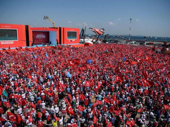 istanbul-rally-1