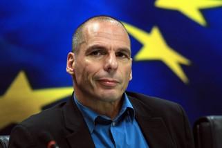 Η προπαγάνδα Βαρουφάκη κ.α. για τον «εκδημοκρατισμό» της ΕΕ και της Νέας Διεθνούς Τάξης (Τάκης Φωτόπουλος)