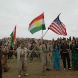 Ανακοίνωση: Οι πραξικοπηματίες Τούρκοι, οι άθλιοι Κούρδοι και η Ίσκρα