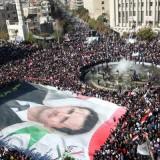 Ανακοίνωση ΜΕΚΕΑ: Ο Αγώνας για Εθνική και Οικονομική Κυριαρχία και η «Αριστερά»