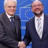 Ανακοίνωση: Το πραξικόπημα των ελίτ στην Ιταλία και τα κινήματα για την Εθνική και Οικονομική Κυριαρχία