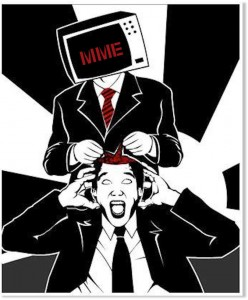 media_brainwash