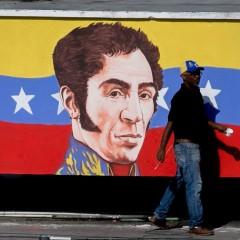 Ανακοίνωση ΜΕΚΕΑ | Γαλλία – Βενεζουέλα: Ναι στον αγώνα των λαών για Εθνική Κυριαρχία