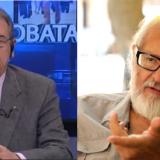 Τ. Φωτόπουλος στον Κ. Ουίλς: Ο αγώνας κατά της Παγκοσμιοποίησης σε κρίσιμο σημείο εν μέσω πανδημίας