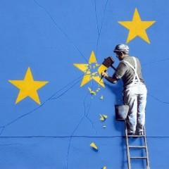 Grexit.gr : Ενημέρωση-Οργάνωση-Δράση για την έξοδο από την ΕΕ και την Οικονομική Αυτοδυναμία