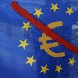 Ανακοίνωση| Ευρωεκλογές '19: Μεγάλη νίκη και εδραίωση των κομμάτων που εκπροσωπούν τα κινήματα για Εθνική κυριαρχία