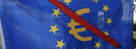 Ανακοίνωση  Ευρωεκλογές '19: Μεγάλη νίκη και εδραίωση των κομμάτων που εκπροσωπούν τα κινήματα για Εθνική κυριαρχία