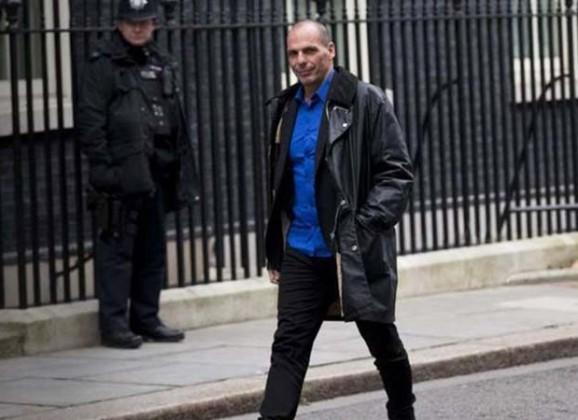 Ανακοίνωση ΜΕΚΕΑ: Η μόνη σημασία των εκλογών είναι να μην μπει στη Βουλή ο Βαρουφάκης και έχουμε αργότερα ένα νέο και πολύ πιο επικίνδυνο ΣΥΡΙΖΑ