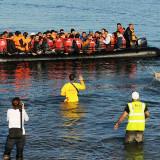 Ανακοίνωση ΜΕΚΕΑ| Η Ελλάδα μετατρέπεται σε αποθήκη λαθρομεταναστών για χάρη των αφεντικών της στην ΕΕ: καθοριστικές οι πολιτικές, οικονομικές και πολιτιστικές συνέπειες