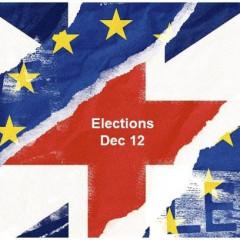 Aνακοίνωση: Γιατί είναι κρίσιμες οι Βρετανικές εκλογές