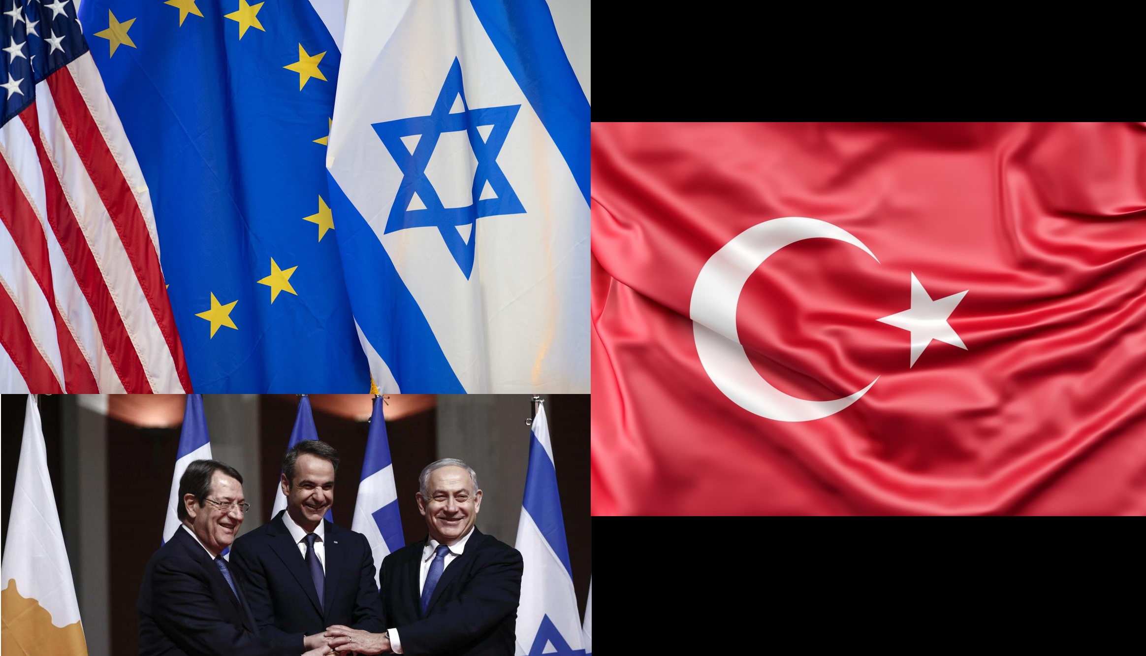 turkey-greece-transnational-elite-israel