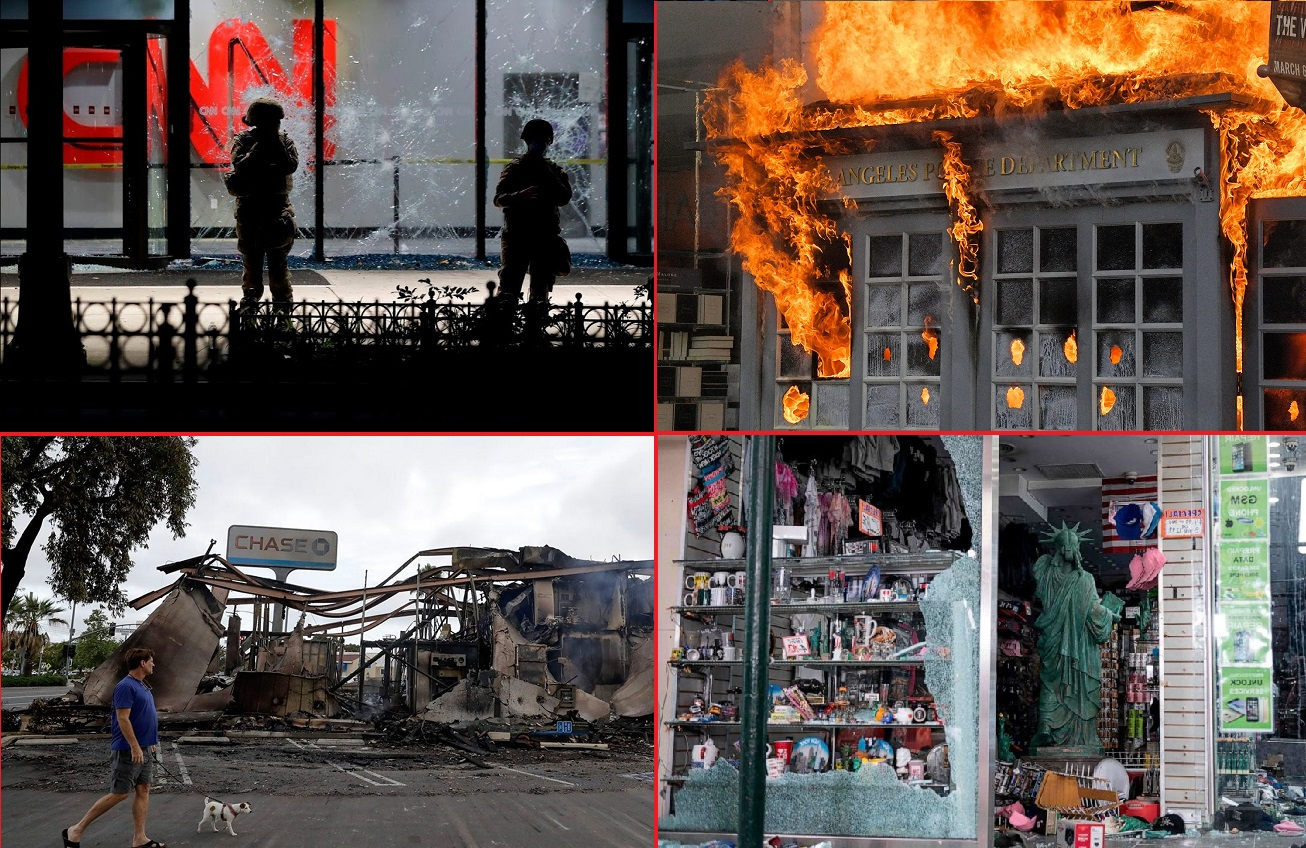 cnn-banks-small-shops-police-riots-2