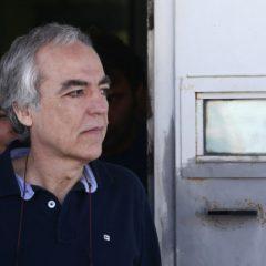 Ανακοίνωση ΜΕΚΕΑ| Κουφοντίνας: Η πρώτη εκτέλεση της Υπερεθνικής Ελίτ στην Ευρώπη;