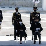 Σχόλιο ΜΕΚΕΑ/Grexit.gr για τον εορτασμό των 200 χρόνων από την επανάσταση μιας χώρας που κατάντησε προτεκτοράτο